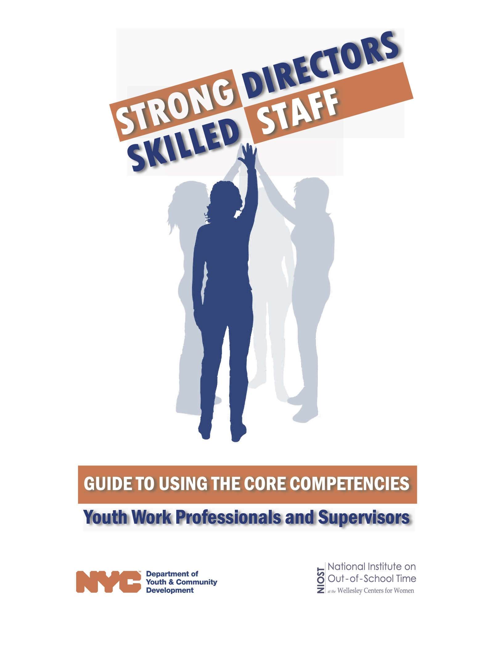 Strong-Directors-Skilled-Staff-Guide-to-Using-the-Core-Competencies-a